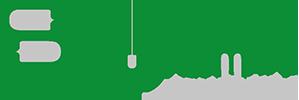 Scuol@mica Agenzia Mileti Logo